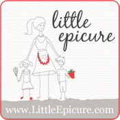 Little Epicure